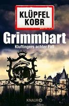 Klüpfl / Kobr: Grimmbart