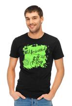 T-Shirt - Green Wolfenbüttel