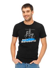 T-Shirt - Made in Wolfenbüttel