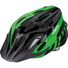Helm FB Junior 2.0