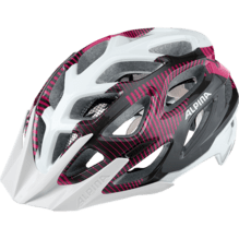 Helm Mythos 3.0