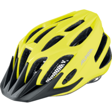 Helm FB 2.0 Flash
