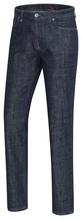 Feuervogl Straight Jeans Classic Blue