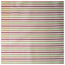 Dekostoff Christa - Stripe