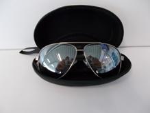 RS Sonnenbrille