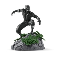 Schleich Marvel Black Panther (Black Panther Movie)