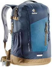 Deuter StepOut 22 bay dresscode-midnight