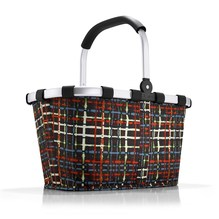 Reisenthel carrybag wool