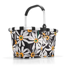 Reisenthel carrybag  margarite