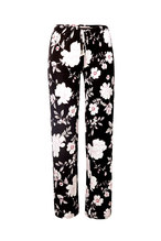 Women Nightpants regular