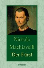 Der Fürst | Machiavelli, Niccolò