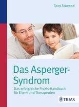 Das Asperger-Syndrom   Attwood, Tony