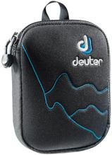 Deuter Camera Case II Schutztasche für Digitalkamera 393327000