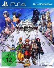 Kingdom Hearts HD 2.8 Final Chapter Prologue (PlayStation PS4)