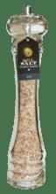 Spirit of Salt Natursalz Mühle groß 275 g