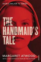 The Handmaid's Tale. TV Tie-In | Atwood, Margaret