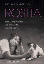 Das Jahrhundert von Rosita   Tonner, Corinna