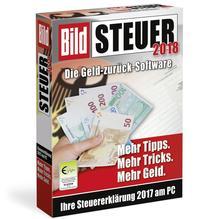 BildSteuer 2018