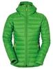 Women's Kabru Hoodes Jacket II