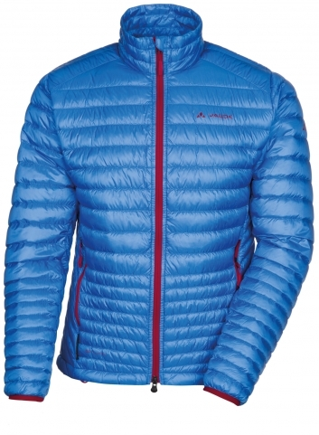 Men's Kabru Light Jacket II