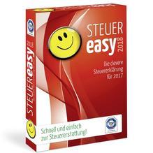 SteuerEasy 2018