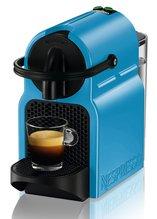 DeLonghi Nespressomaschine EN80.PBL