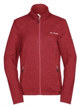Women's Rienza Jacket