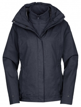 Women's Rincon 3in1 Jacket