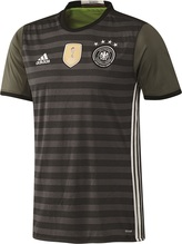 DFB Away Jersey