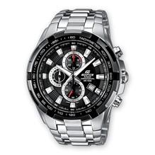 Casio Edifice Herren-Armbanduhr EF-539D-1AVEF