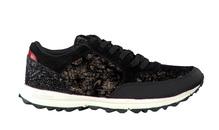 Sneakers DES black Spitze Sam Edelman