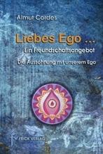 Liebes Ego