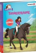 SCHLEICH® Horse Club - Turnierträume