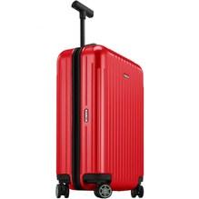 Rimowa SALSA AIR Ultralight Cabin Multiwheel ®  Indischrot