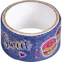HEYDA Deko Tape Stamp Candy 3584503