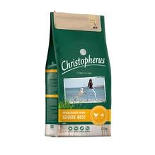 Christopherus Leichte Kost Geflügel + Reis 12kg