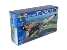 REVELL Panavia Tornado IDS