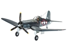 REVELL Vought F4U-1A CORSAIR