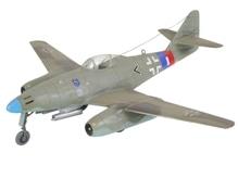 REVELL Messerschmitt Me 262 A1a