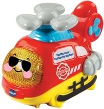 Vtech 80-509404 Tut Tut Baby Flitzer Rettungshubschrauber