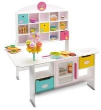 Candy Shop Fresh und Yummy