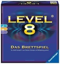 Ravensburger 272433  Level 8 - Das Brettspiel