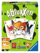 Ravensburger 207626  Abluxxen