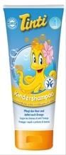 Tinti Kindershampoo BDIH