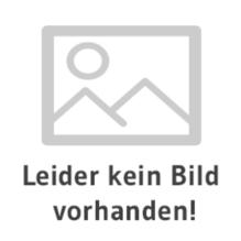 Sterntaler Plastik-Klettlätzchen Erik