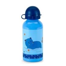 Sterntaler Trinkflasche Norbert