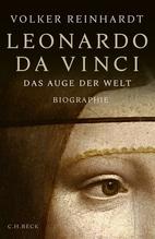 Leonardo da Vinci | Reinhardt, Volker