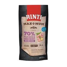 Rinti Maximum Senior Huhn 12kg