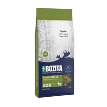 Bozita Flavour Plus12kg