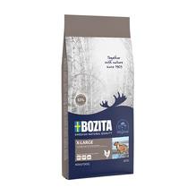 Bozita Original XL 12kg